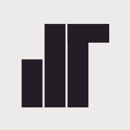 Daniel Tapiço -Motion Designer